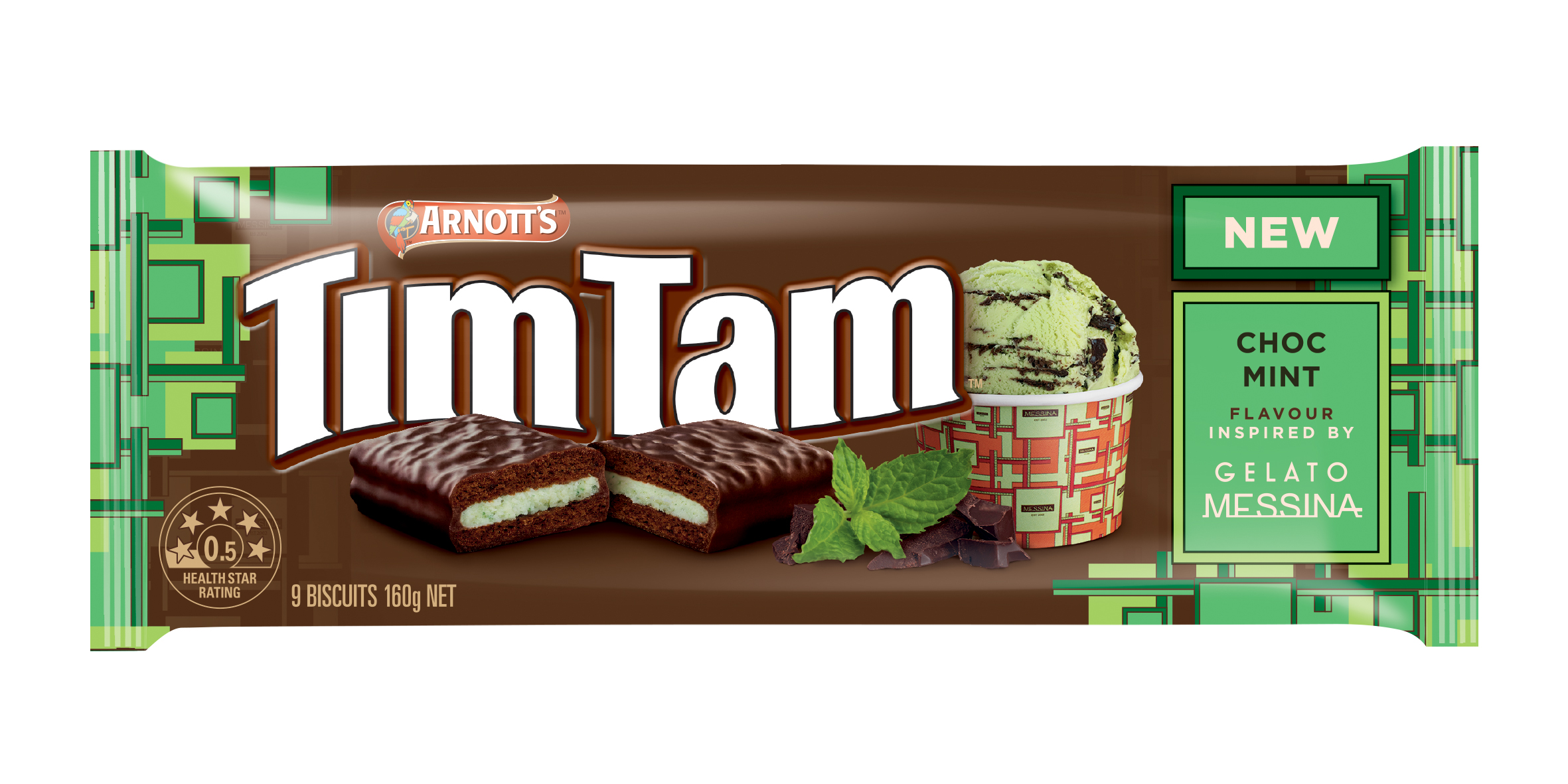TIMTAM_MESSINA_Stg20_ChocMint