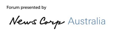 Towards 2030 sponsor block logo