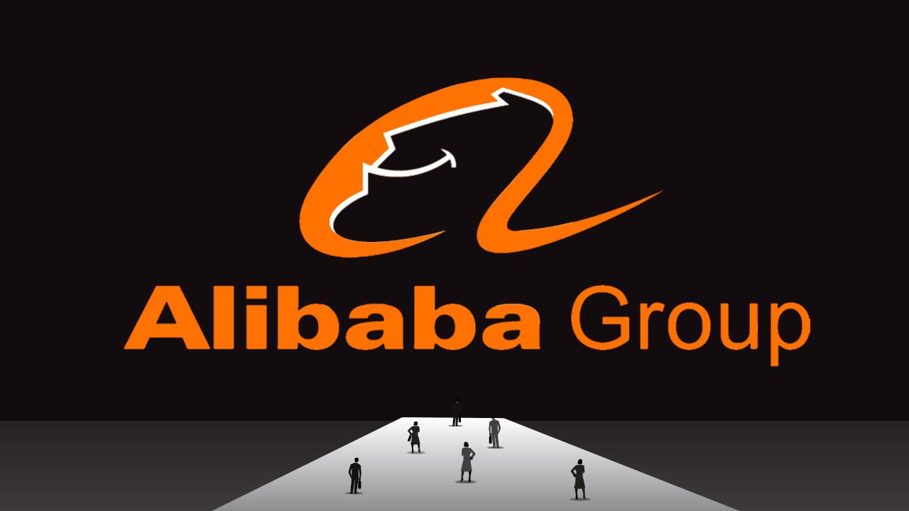 alibaba - photo #6