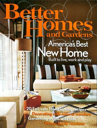 Better_Homes_and_Gardens_(magazine_cover)