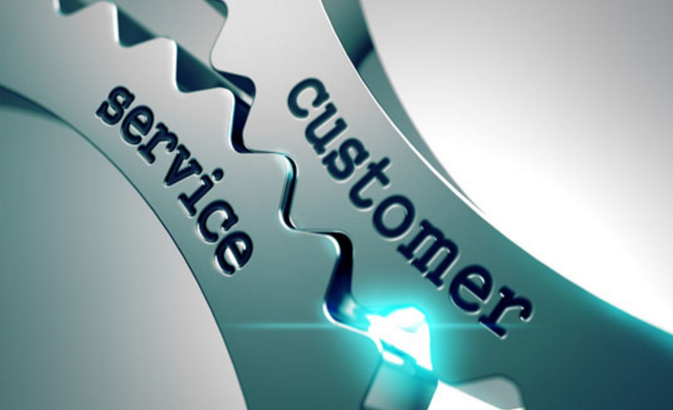 Customer Service  Make Smart Investments In 2017