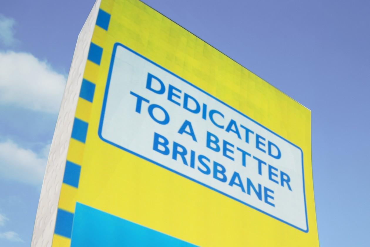 Brisbane City Council & goa Join Forces For a Safer Brisbane
