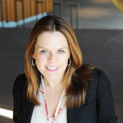 Victoria Doidge