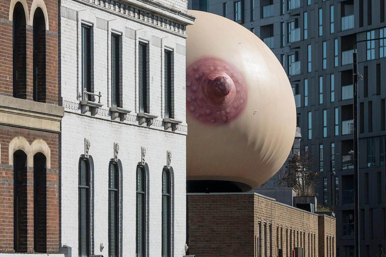 Free chubby teeen home video porn