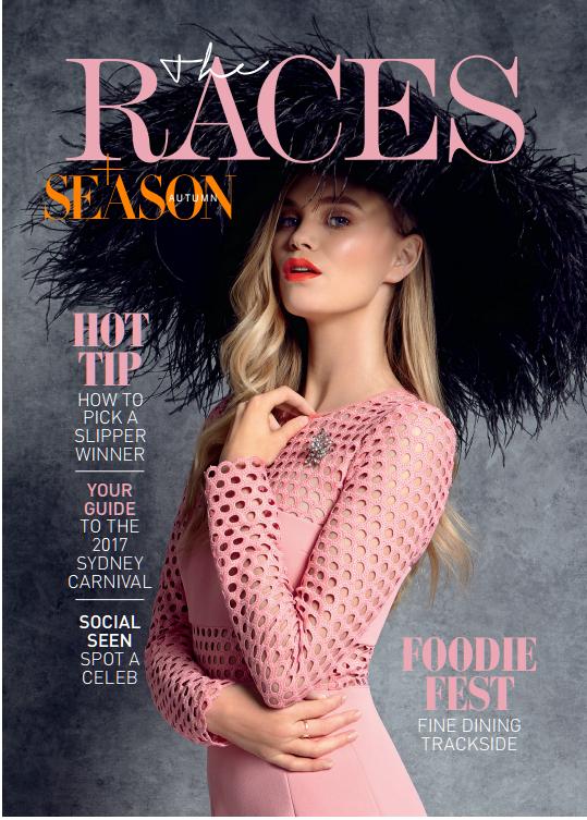 season magazine 1