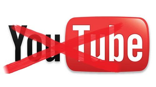 China Youtube