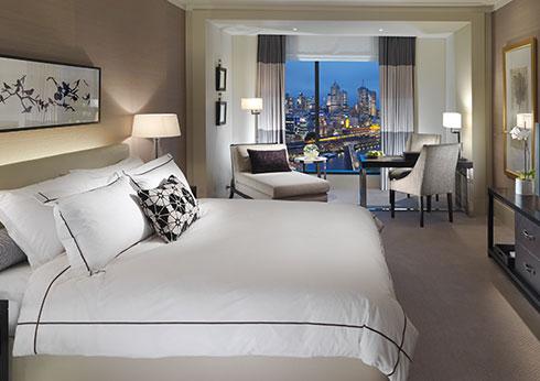 Bedroom Art Melbourne