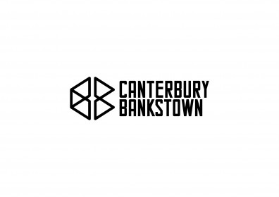 Canterbury-Bankstown Council logo