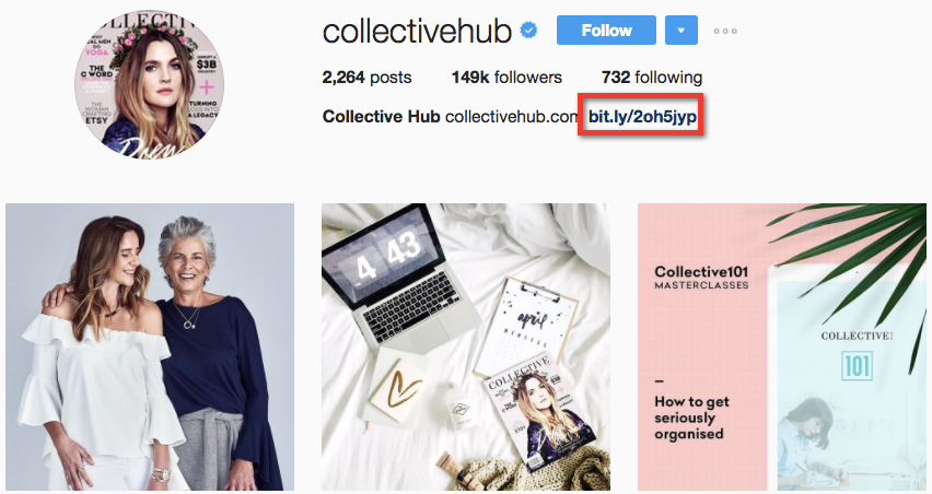 Collective Hub (Instagram) [1]