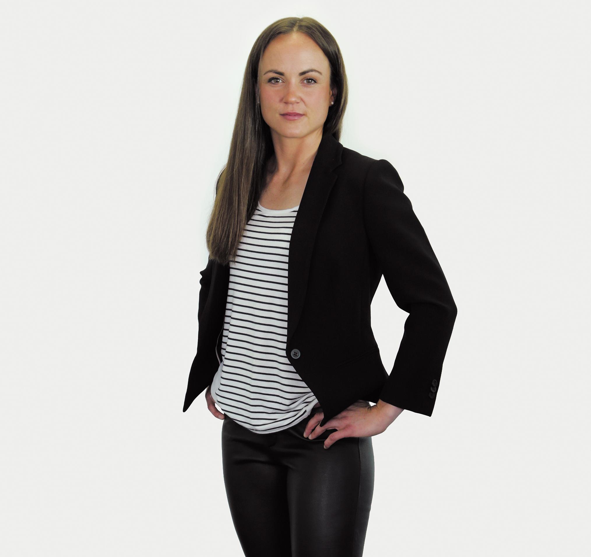 Triple A Company >> Daisy Pearce Joins Triple M's AFL Footy Call - B&T