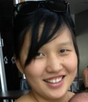 Jacinta Xing