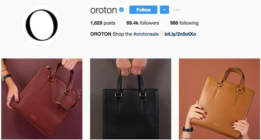 Oroton (Instagram) [1]