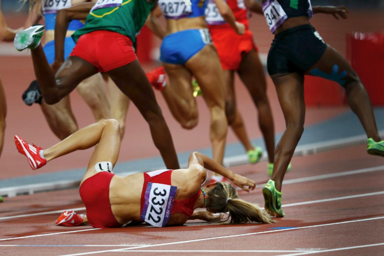 Картинки легкой атлетики прикольные