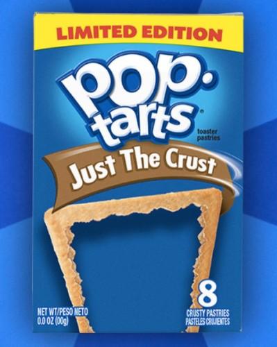 fools-pop-tarts