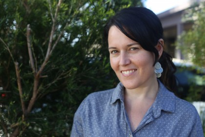 Alison Michalk - CEO Quiip SM