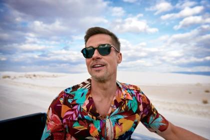 Brad-Pitt-GQ-Style-19
