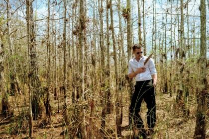 Brad-Pitt-GQ-Style-26