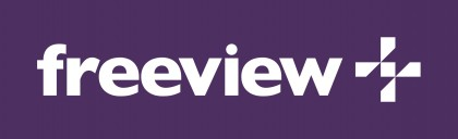 Freeview Plus logo