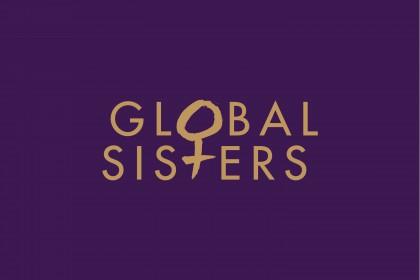 Global Sisters