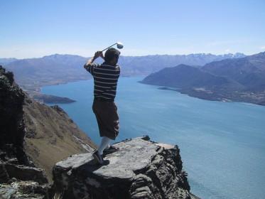 3a. Altitude Golf