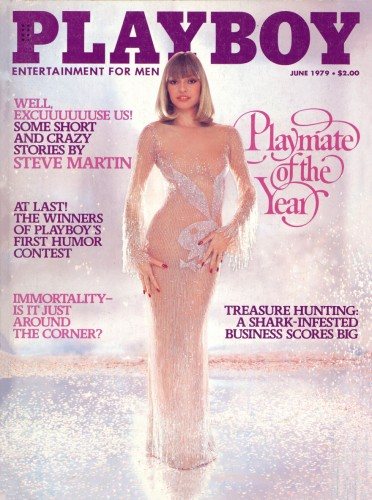 6_79_Monique_Cover_iPlayboy_w7