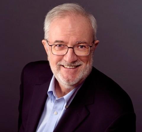 Dr Peter Steidl