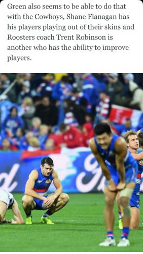 ESPN Bulldogs story (Snapchat) [3]