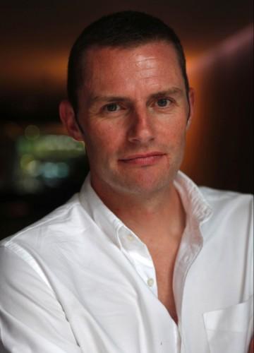 Matthew Newcomb