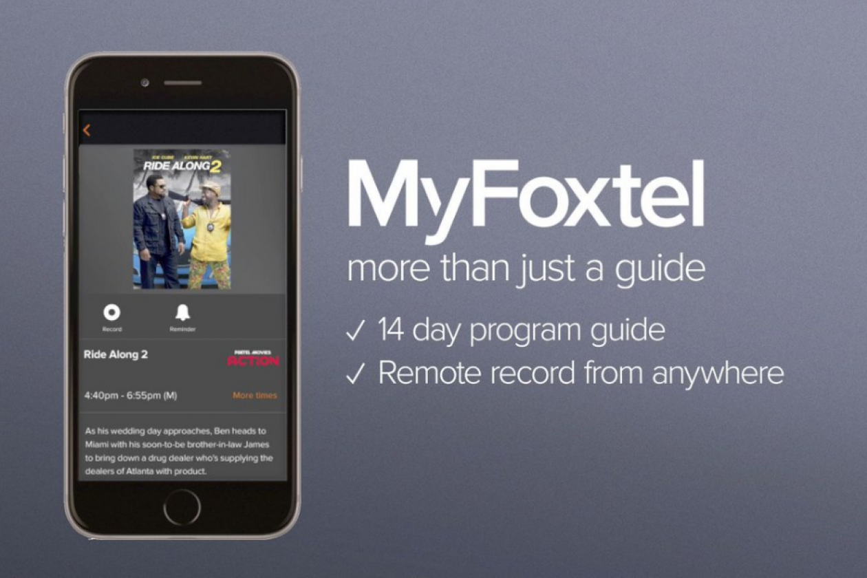 Liveperson adds mobile messaging service to foxtel app b&t.