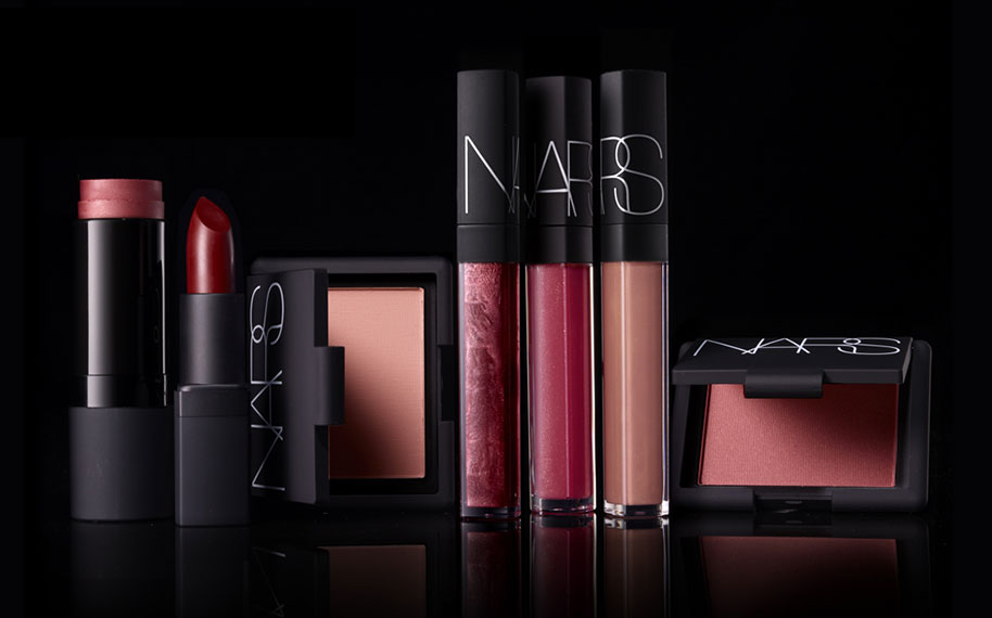 nars cosmetics marketing audit Testing services for products & retail testing of any consumer product, raw materials, and parts is a necessary requirement in providing total quality assurance to.