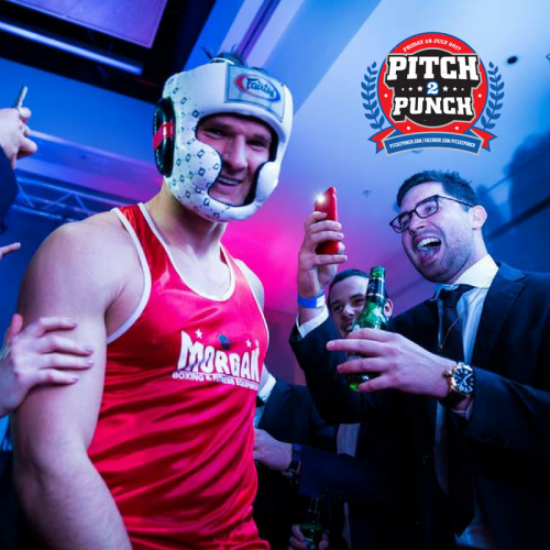 Pitch2Punch 2016 [1]
