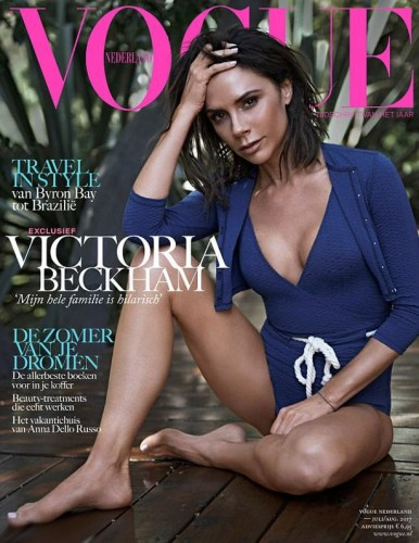 VB-for-Vogue-Netherlands