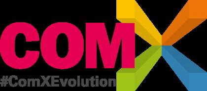 vFinal_ComX_Logo-02