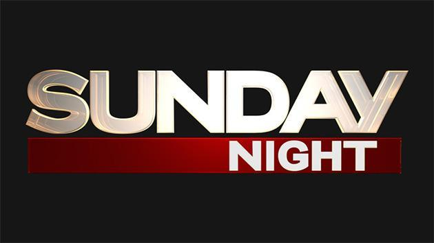 Seven's Sunday Night Accused Of Copying 60 Minutes - B&T