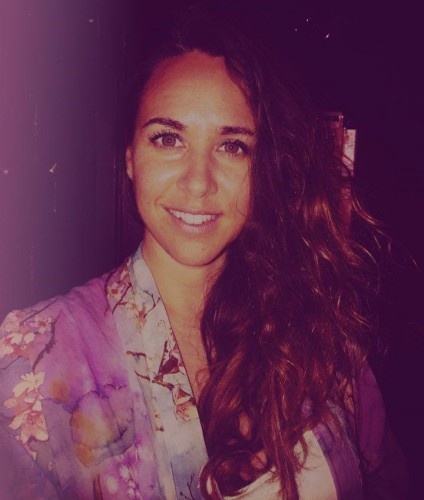 Emily Nicol