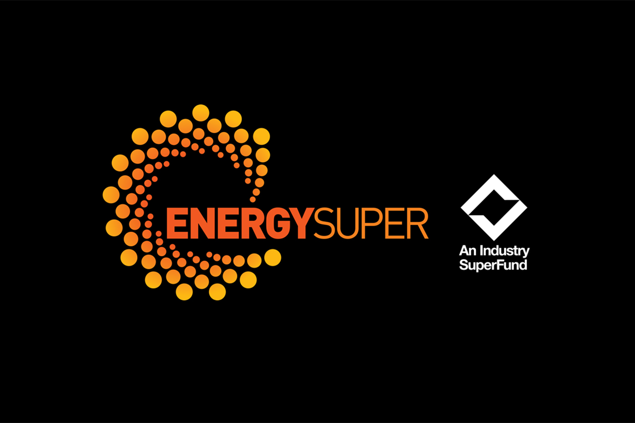 Energy Super Appoints Bcm To Handle Advertising Amp Comms B Amp T
