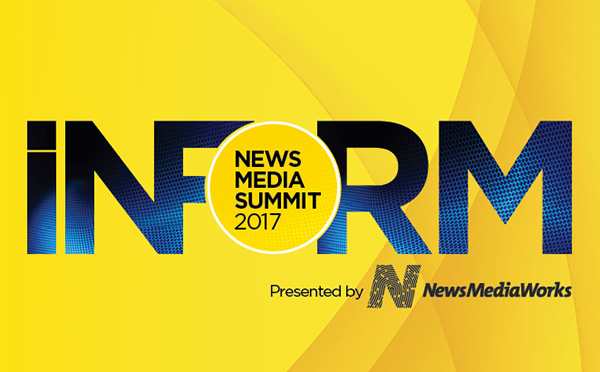 INFORM News Media Summit