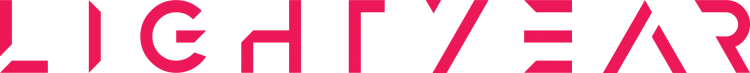 Light Year Productions logo