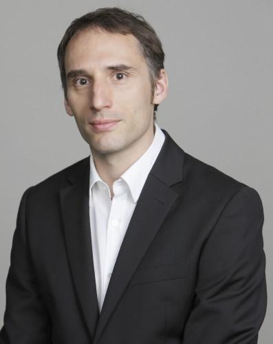 Robin Schmitt