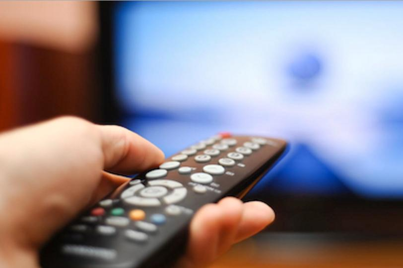 Foxtel Forced To Pay $25K For Telemarketing Breaches - B&T