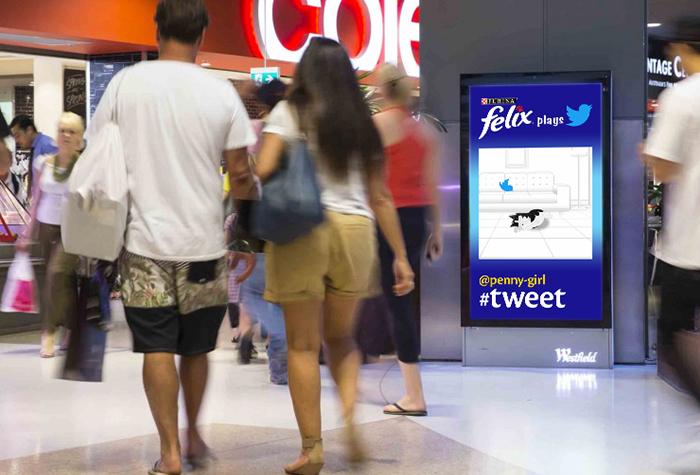 felix-plays-twitter-campaign-smartscreen
