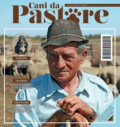 01-Cani-da-pastore-cover-1