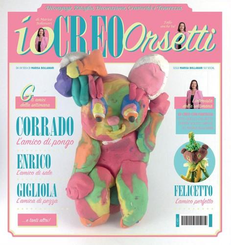 02-Io-creo-orsetti-cover-1