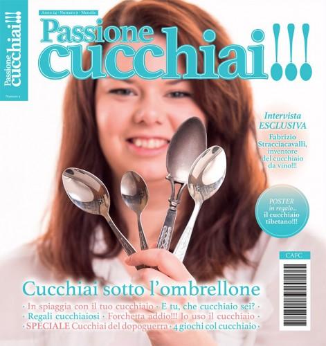 03-Passione-cucchiai-cover-1