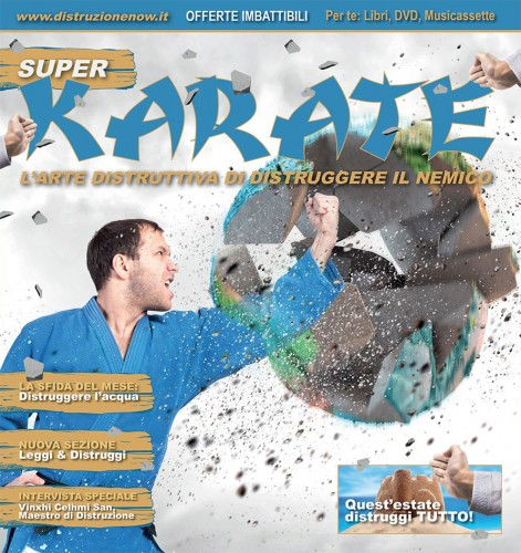 04-Super-karate-cover-1