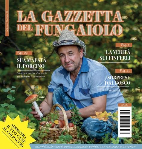 05-La-gazzetta-del-fungaiolo-cover-1