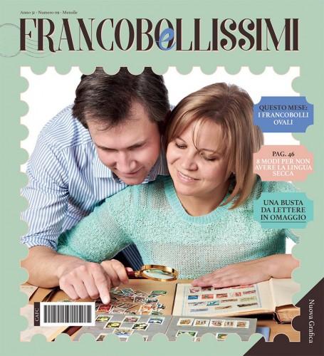 07-Francobollissimi-cover-1