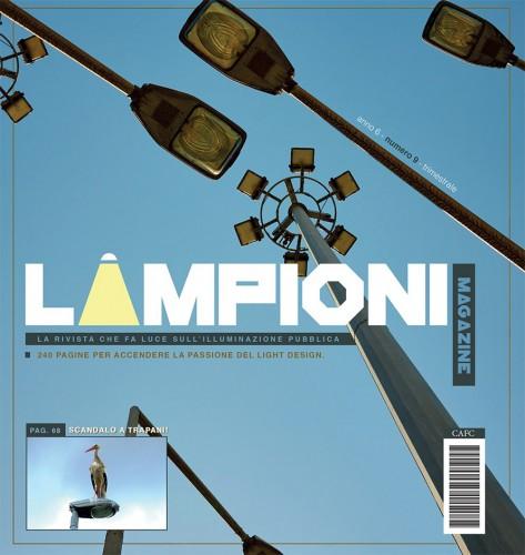 08-Lampioni-magazine-cover-1