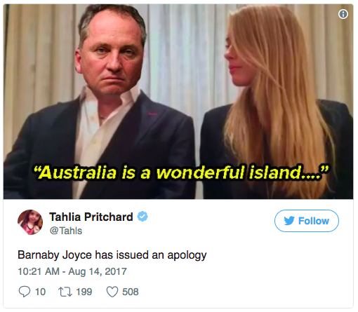 Barnaby Joyce meme (1)
