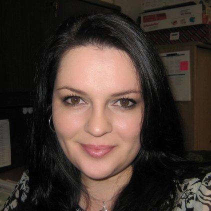 Jessica Delahunty